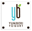 Yumberi Yogurt